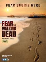 Fear the Walking Dead (An Apocalyptic Soundtrack Inspired by the TV Series)