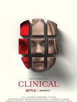 Clinical (Original Motion Picture Soundtrack)