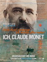I, Claude Monet (Original Motion Picture Soundtrack)