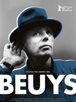 Beuys (Original Motion Picture Soundtrack)