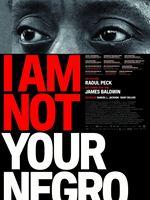 I Am Not Your Negro (Original Motion Picture Soundtrack)