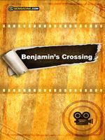 Benjamin's Crossing