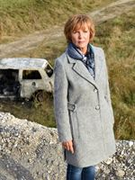 Kommissarin Lucas: Löwenherz