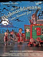 Als der Weihnachtsmann vom Himmel fiel - Augsburger Puppenkiste