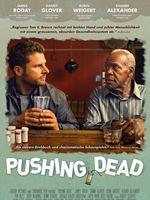 Pushing Dead