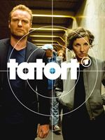 Tatort: Dein Name sei Harbinger