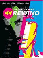 Rewind - Die zweite Chance