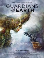 Guardians Of The Earth