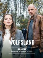 Wolfsland - Irrlichter