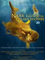 Naya Legend of the Golden Dolphin
