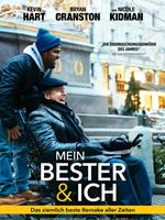Mein Bester & ich Trailer DF