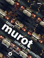 Tatort: Murot und das Murmeltier
