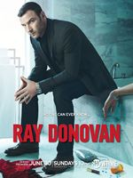 Music Inspired by the TV Series: Ray Donovan