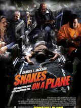 Snakes On A Plane (Original Motion Picture Score)