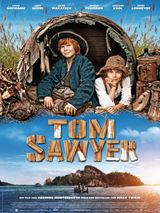 Tom Sawyer (Original Soundtrack)