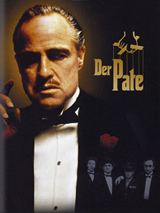 The Godfather (Soundtrack)