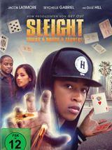 Sleight (Original Motion Picture Soundtrack)