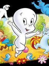 Casper Der Freundliche Geist