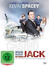 casino film music