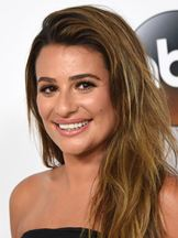Glee Casting News - Page 6 - TV Fanatic