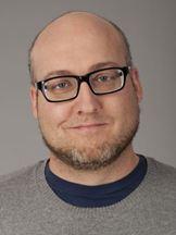 Mike Mitchell (V)
