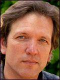 Martin Donovan