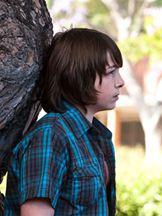 Crazy Stupid Love: schauspieler, regie, produktion - Filme ...  Crazy Stupid Love Jessica Walks In On Robbie