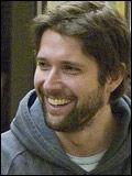 Bart Freundlich