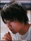 Kenichi Matsuyama