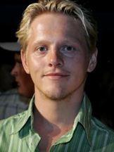Casting Die Brucke Transit In Den Tod Staffel 3 Filmstarts De
