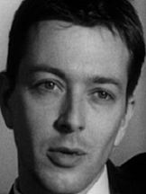 Jeremy Theobald