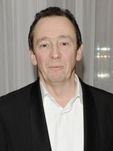 Paul Whitehouse