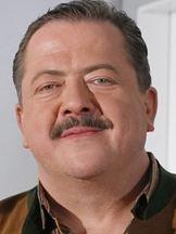 Josef Hannesschläger