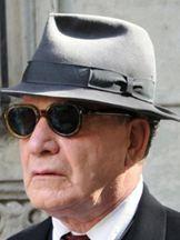 Michael Hanemann