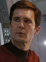 Osgood Perkins (II)