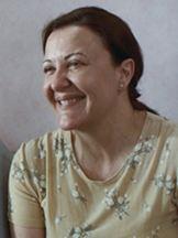 Sumru Yavrucuk