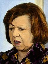Ingrid caven irm hermann nude 1971 - 1 3