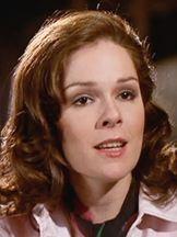 Karen-Lynn Gorney