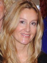 Christine Hartmann