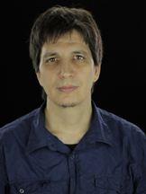 Niels Marquardt