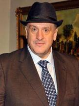 Fernando Albizu