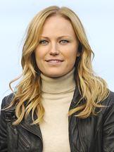 Malin Åkerman