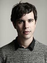 Shane Coffey