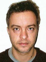 Gabriel Lichtmann