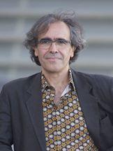 François Dupeyron