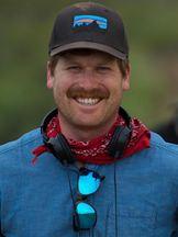 Greg Kwedar
