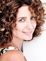 Paulina Galvez