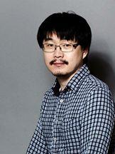 Ji-woo Jung
