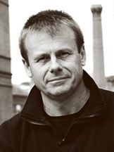 Alan Gilsenan