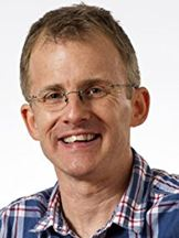 Jason Stutter